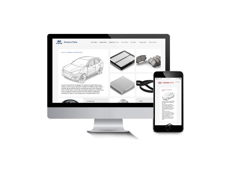 스마일보이랩-케어-유지보수-워드프레스-홈페이지-현대모비스-서버