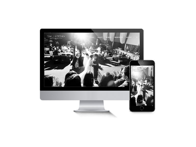 sbl-portfolio-photographer-studio-wordpress-homepage