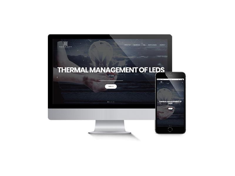 sbl-portfolio-smartwaresolution-wordpress-coporate-homepage